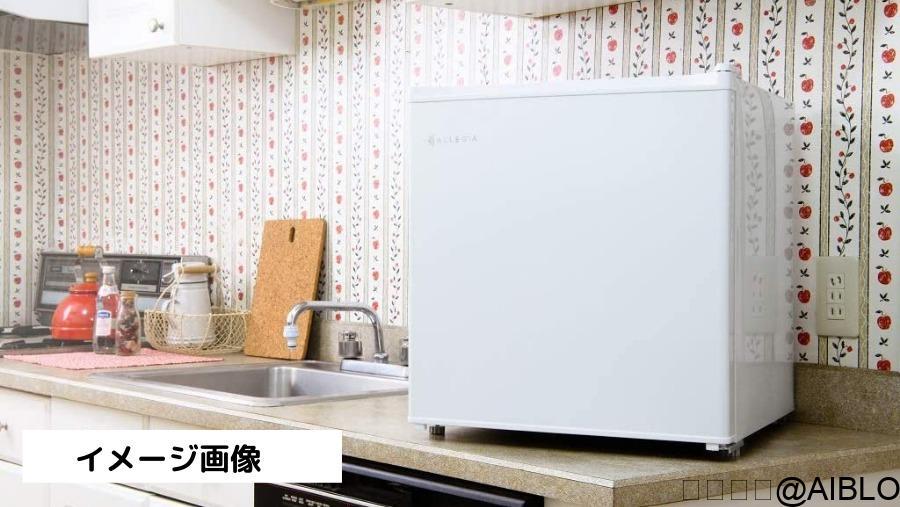 まごころケア食 冷蔵庫 冷凍庫