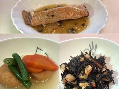 【体験談】食材宅配「わんまいる」北海道産 鮭のソテーセットの感想