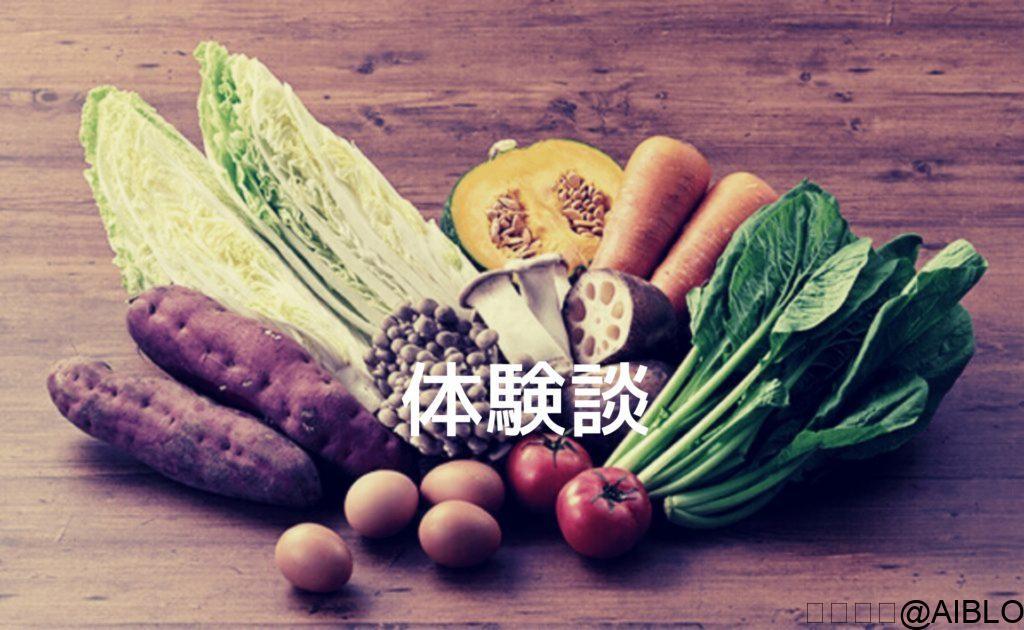 野菜嫌い 克服 体験談