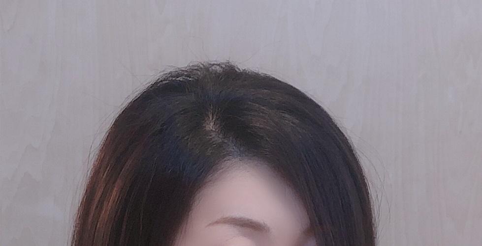 ミラブル 髪 スベスベ