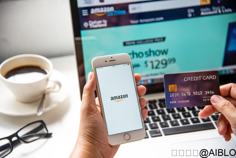 Amazonプライムデー準備