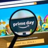 【2021年】Amazonプライムデーはいつ?おすすめ目玉商品・セール情報まとめ